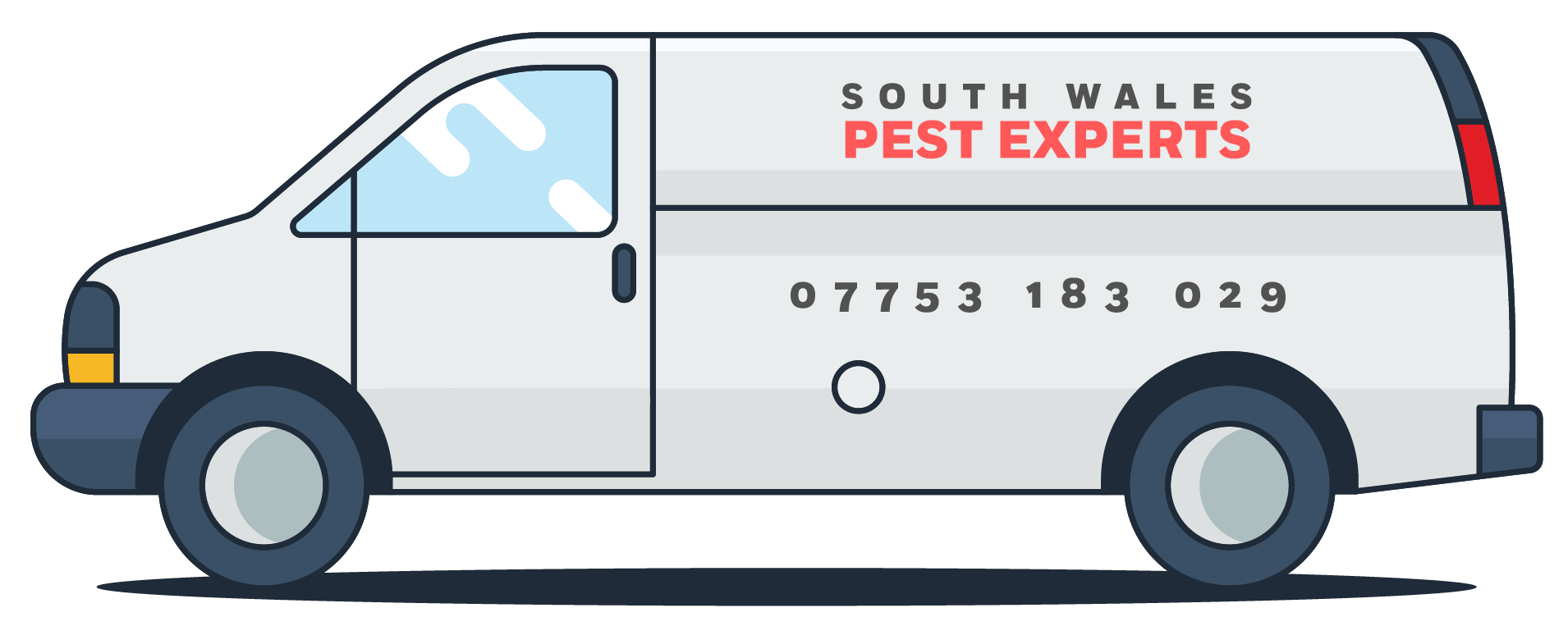 South Wales Pest Experts